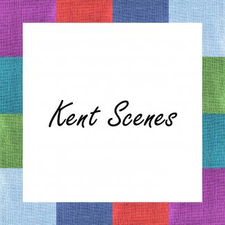 Kent Scenes